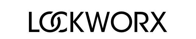 Lockworx